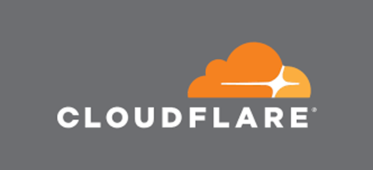 How to Import Cloudflare IP List into nginx ACL Automatically