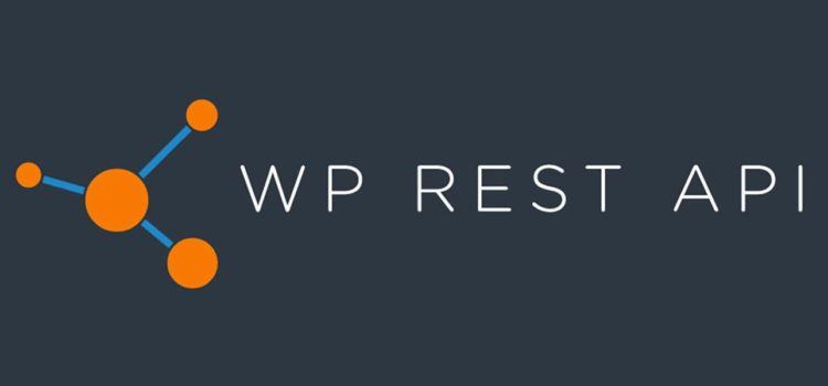 How to Restrict Access to User REST API in WordPress