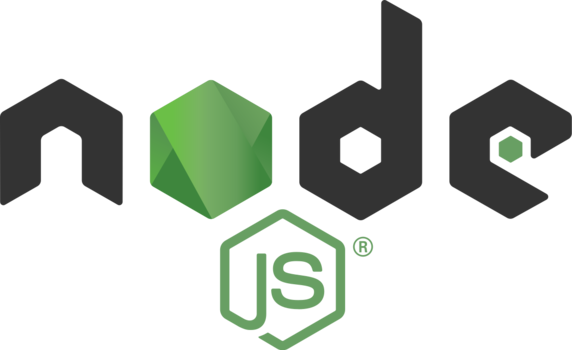 inet_xtoy: inet_ntop() and inet_pton() bindings for Node.js