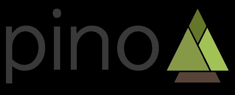 Easy Way to Make pino and debug Work Together
