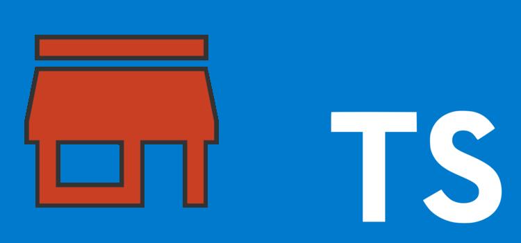 TypeScript, preact, and unistore