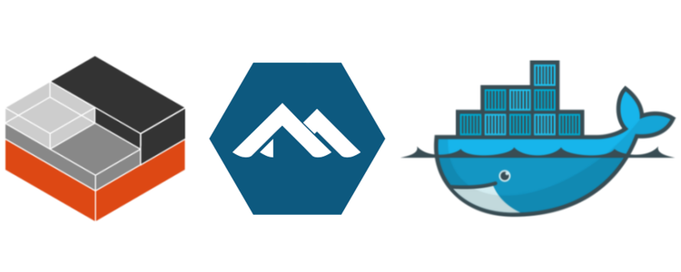 How to Run Docker in Alpine Container in LXC/LXD