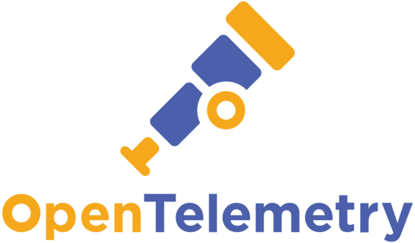 How to Create an OpenTelemetry Instrumentation Plugin