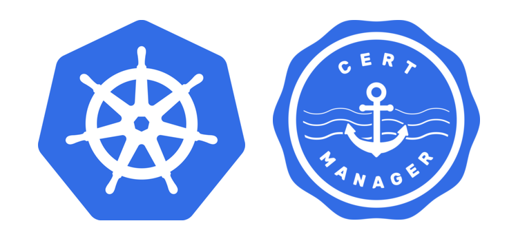 How to Expose Kubernetes Dashboard Over HTTPS
