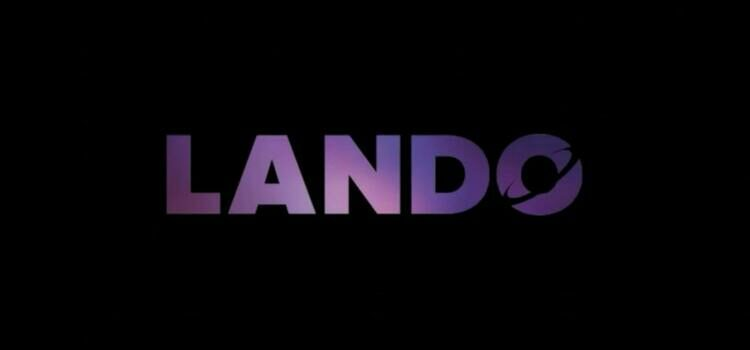 How to Make Lando Work with Ubuntu 20.04