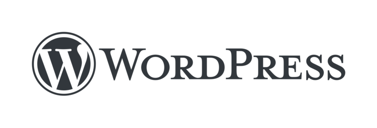 How to Add a Content-Hash Suffix to Uploaded Files in WordPress